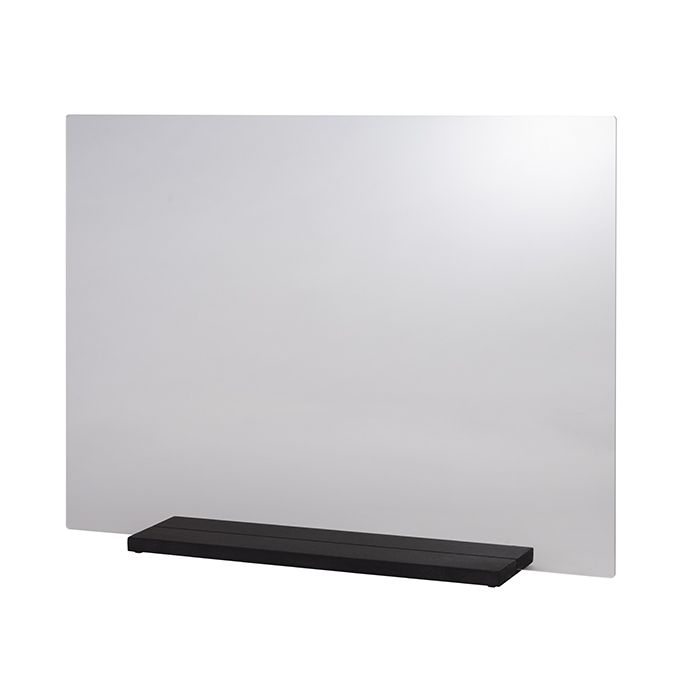 APS Hygieneschutzwand TABLE 750 x 570