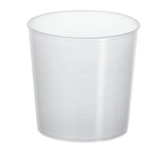Cuiseur à riz Profi 8 litres