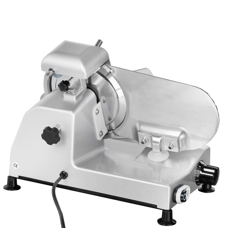 Aufschnittmaschine ASM 195