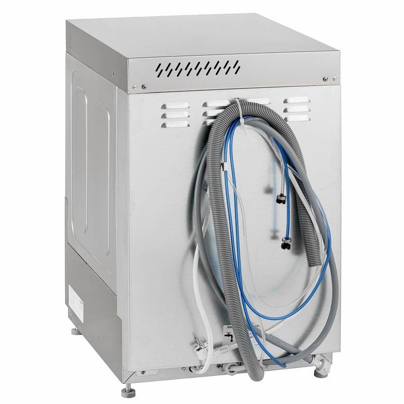 Gläserspülmaschine ECO 40 SLE 230 V