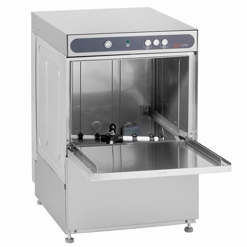 Gläserspülmaschine ECO 40 SL 230 V