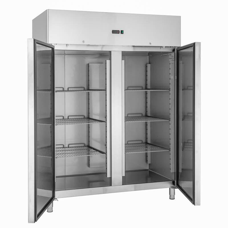 Kühlschrank ECO 1300 GN 2/1