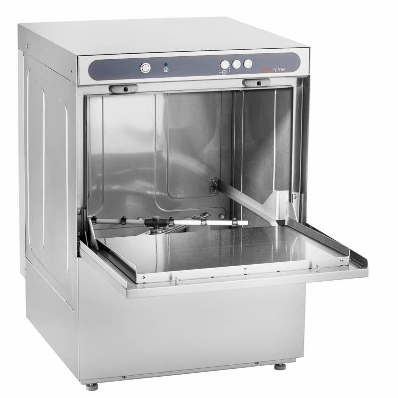 Lave-vaisselle ECO50SL230V