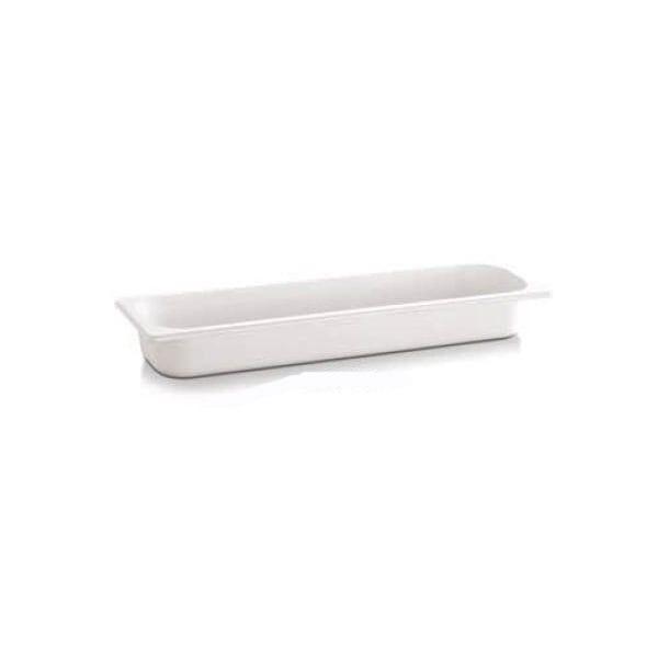 APS GN 2/4 Behälter -ECO LINE- 53 x 16,2 cm, Tiefe: 65 mm
