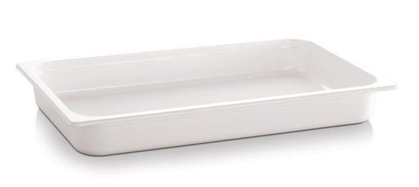 APS GN 1/2 Behälter - ECO LINE-  32,5 x 26,5 cm, Tiefe: 100 mm