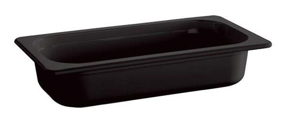 APS GN 1/3 Behälter - ECO LINE-  32,5 x 17,6 cm, Tiefe: 100 mm