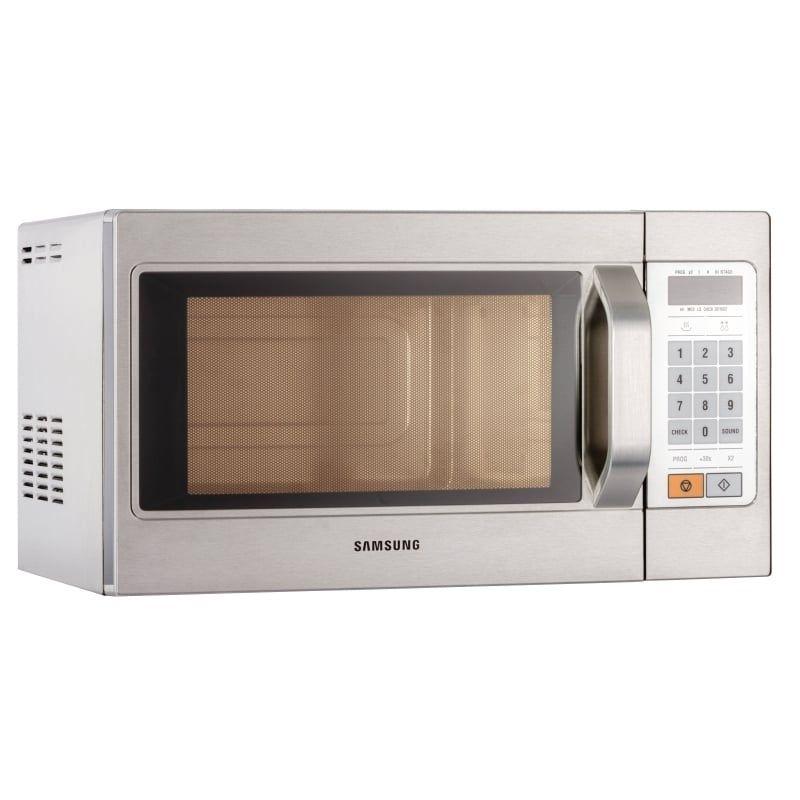 Micro-ondes Samsung 1 100 digital