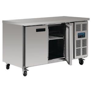 Tiefkühltisch Polar 2/0 Mini