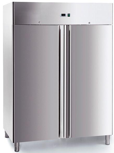 Tiefkühlschrank ECO 1300 GN 2/1