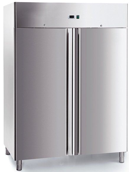 Kühlschrank EKS 1400 Plus