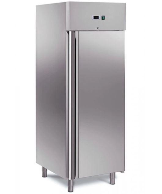 Tiefkühlschrank EKS 700 Minus