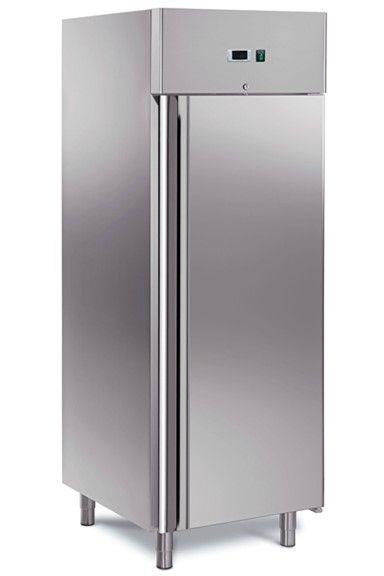 Kühlschrank ECO 650 GN 2/1