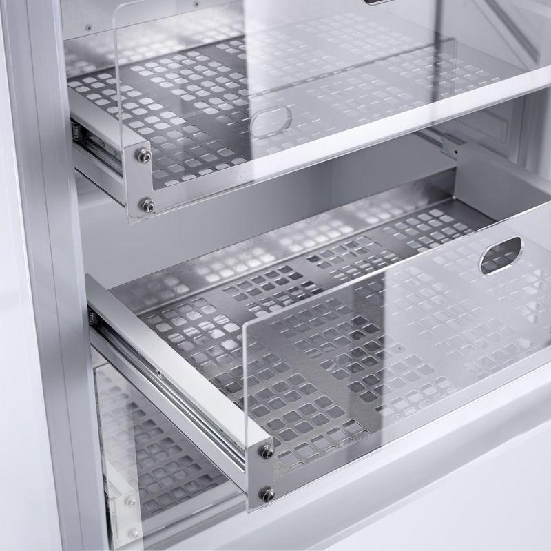 Dometic Medikamentenkühlschrank HC 502