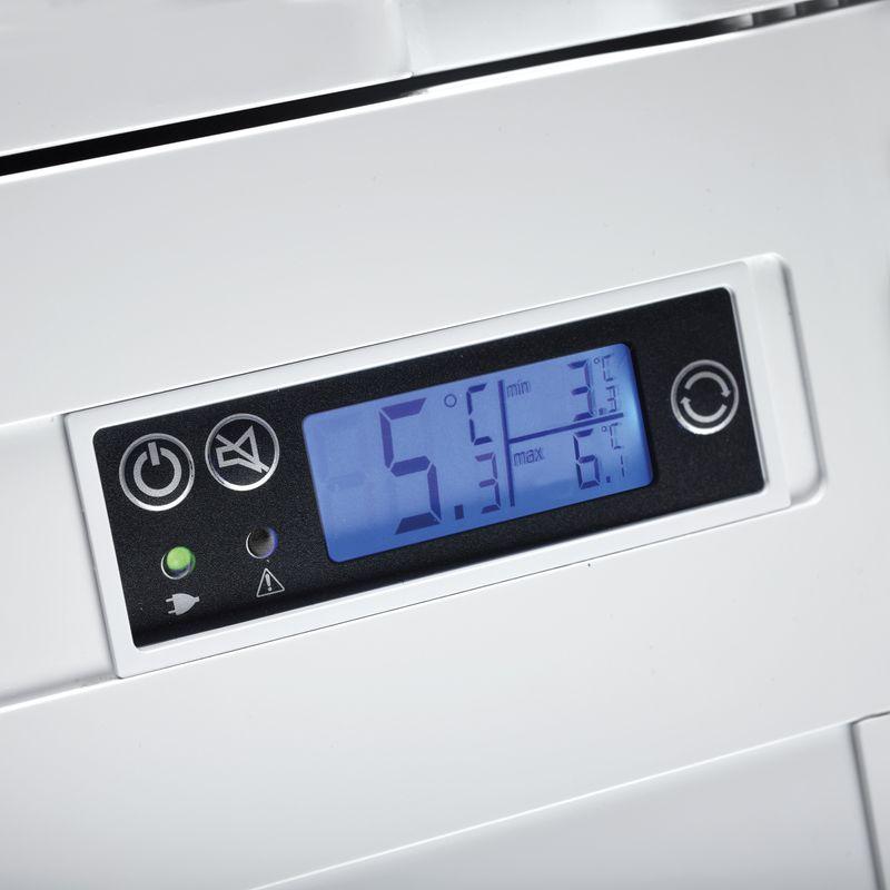 Dometic Medikamentenkühlschrank HC 302