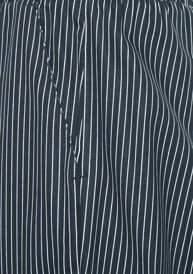 Herrenschlupfhose Carlo, schwarz, Größe: L