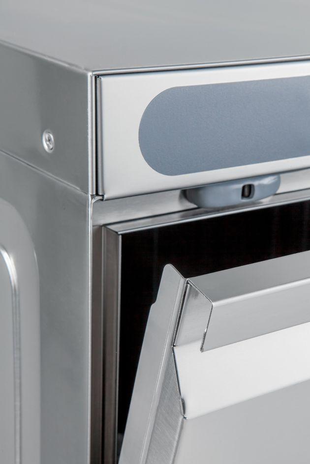 Geschirrspülmaschine ECO 50 S 230 V
