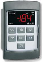 Kühlaggregat Profi 470