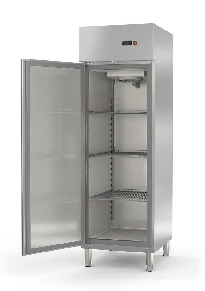 Kühlschrank Profi 700 GN 2/1