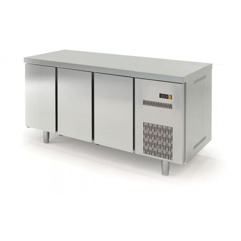 Kühltisch Profi 600 3/0