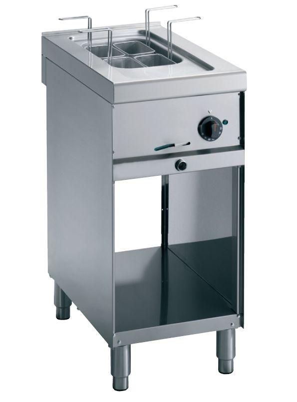 Cuiseur de pâtes électrique ECO 70