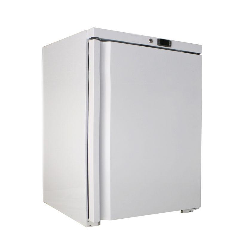 Lagertiefkühlschrank ECO 170