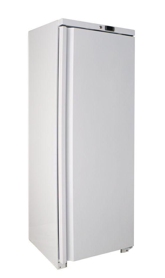 Lagerkühlschrank ECO 380