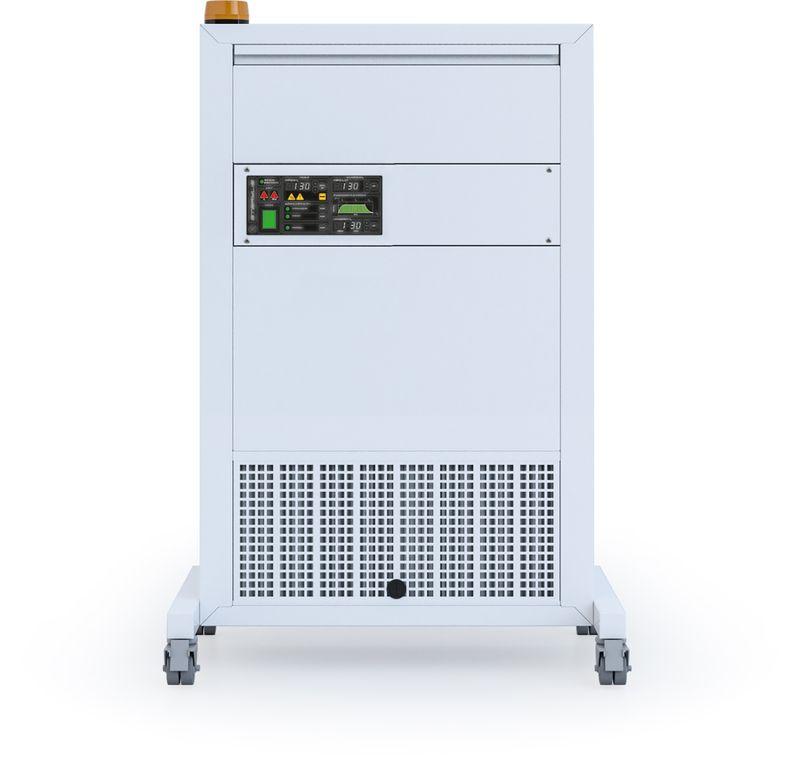 Raumluftreiniger/ Raumsterilisator STERYLIS 900