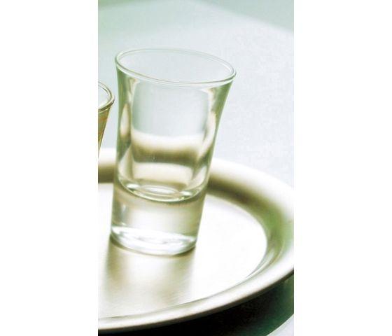 Arcoroc Hot Shot Schnapsglas 3,5cl