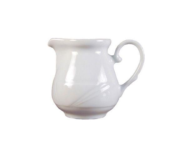 Lubiana Arcadia Uni Milchgießer mit Henkel 15cl
