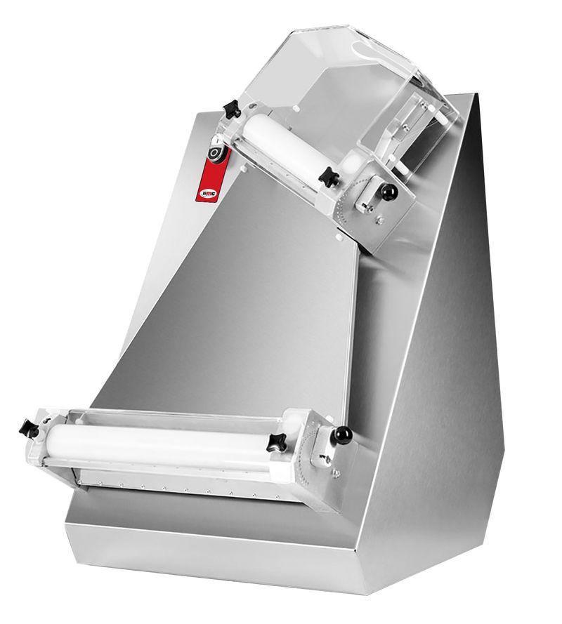 Teigausrollmaschine PROFI 40