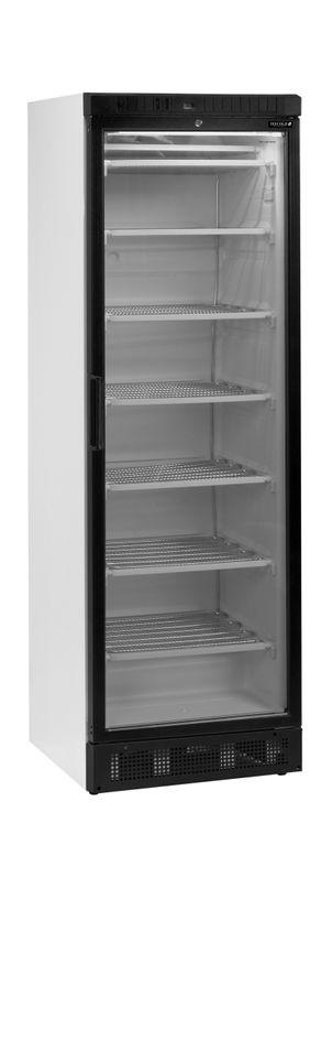 Getränketiefkühlschrank UFSC370G